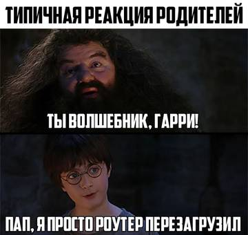 http://s9.uploads.ru/t/hu8lE.jpg