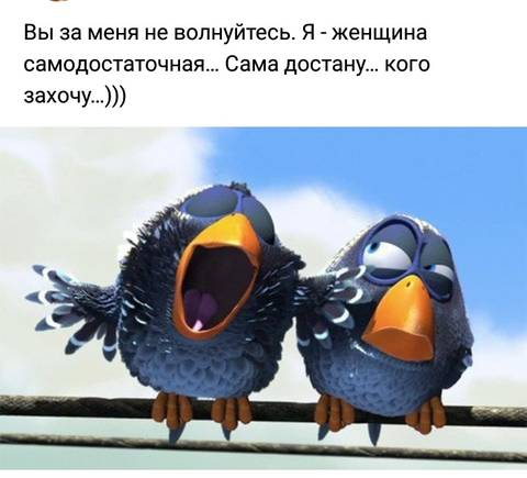 http://s9.uploads.ru/t/huXxJ.jpg