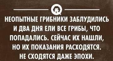 http://s9.uploads.ru/t/hwUgZ.jpg