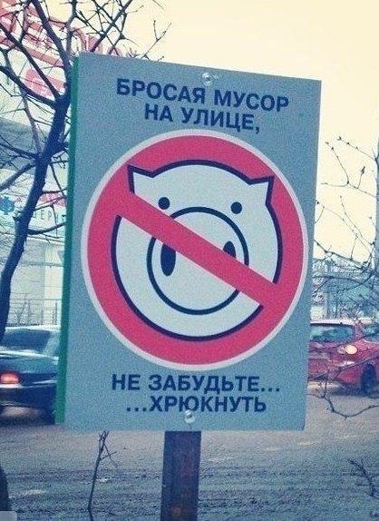 http://s9.uploads.ru/t/hxdEi.jpg