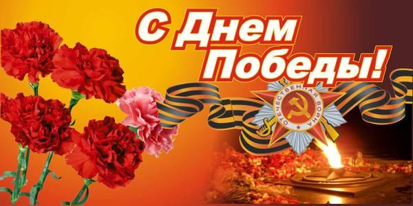 http://s9.uploads.ru/t/hz4ot.jpg