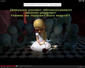 http://s9.uploads.ru/t/i7jLt.jpg
