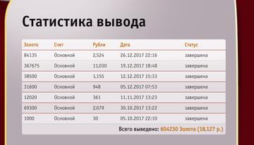 http://s9.uploads.ru/t/i7tR1.png