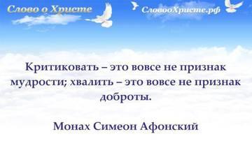 http://s9.uploads.ru/t/iAc2v.jpg