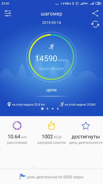 http://s9.uploads.ru/t/iEKso.png