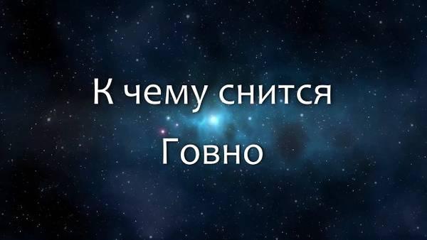 http://s9.uploads.ru/t/iFCjI.jpg