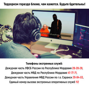 http://s9.uploads.ru/t/iGeH9.jpg