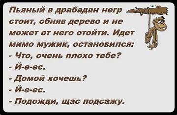 http://s9.uploads.ru/t/iMXd4.png