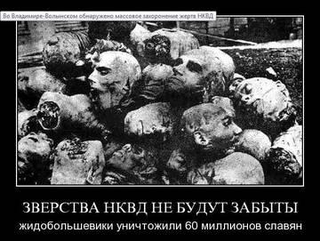 http://s9.uploads.ru/t/iUeX6.jpg