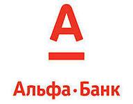 http://s9.uploads.ru/t/iVP89.jpg