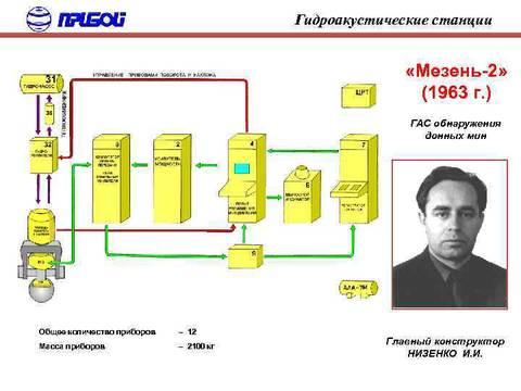 http://s9.uploads.ru/t/iWVMa.jpg