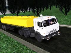 http://s9.uploads.ru/t/iXBxu.jpg