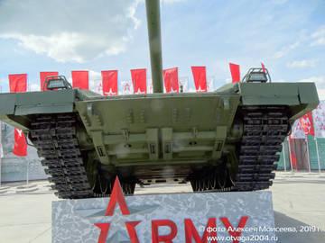 http://s9.uploads.ru/t/iZFoN.jpg