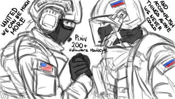 http://s9.uploads.ru/t/ialcL.jpg