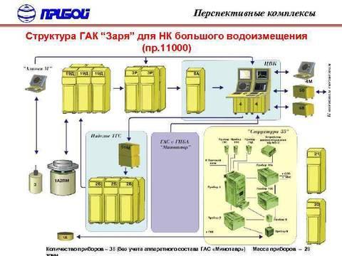 http://s9.uploads.ru/t/ichF5.jpg