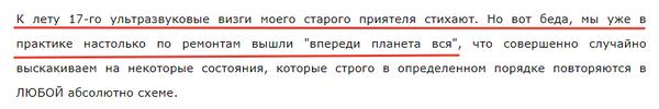 http://s9.uploads.ru/t/igeOo.png