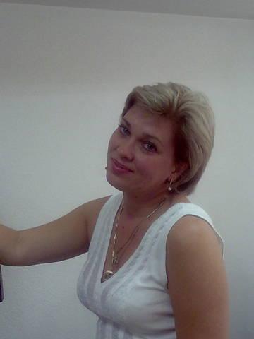 http://s9.uploads.ru/t/ihLRx.jpg