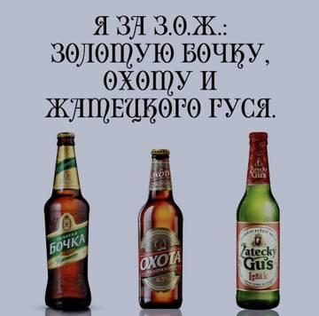 http://s9.uploads.ru/t/ihwLl.jpg
