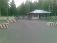 http://s9.uploads.ru/t/ijAdf.jpg