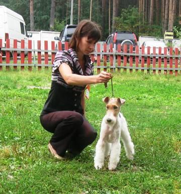 http://s9.uploads.ru/t/ikrbJ.jpg