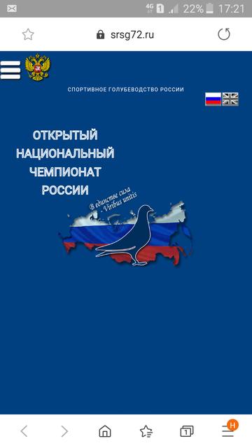 http://s9.uploads.ru/t/il8S6.png