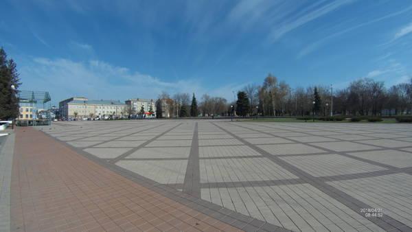 http://s9.uploads.ru/t/ilsh4.jpg