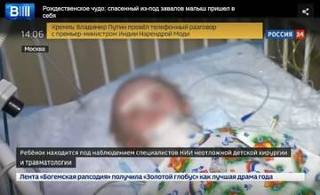http://s9.uploads.ru/t/inYGx.jpg