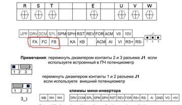 http://s9.uploads.ru/t/iv20U.jpg