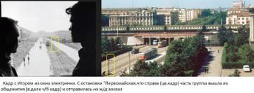 http://s9.uploads.ru/t/iwuod.jpg