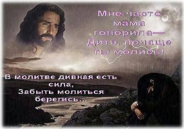 http://s9.uploads.ru/t/ixGe6.jpg