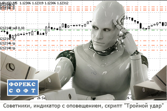http://s9.uploads.ru/t/izfcb.png