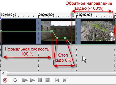 http://s9.uploads.ru/t/j1U2R.jpg
