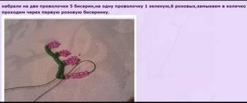 http://s9.uploads.ru/t/j3SHw.jpg