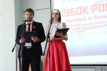 http://s9.uploads.ru/t/j5CZ0.jpg