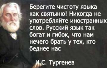 http://s9.uploads.ru/t/j6d21.jpg