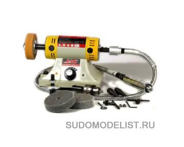 Новости от SudoModelist.ru - Страница 4 J7g1A