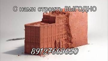 http://s9.uploads.ru/t/j8Y0X.jpg