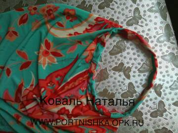 http://s9.uploads.ru/t/j8Zdv.jpg