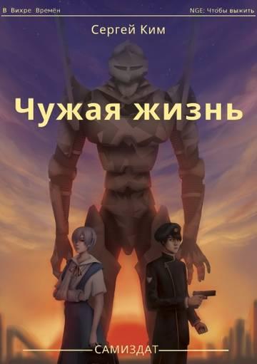 http://s9.uploads.ru/t/j9Xkx.jpg