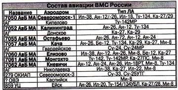 http://s9.uploads.ru/t/jGBTf.jpg