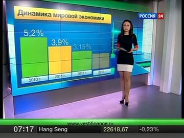 http://s9.uploads.ru/t/jH31o.jpg