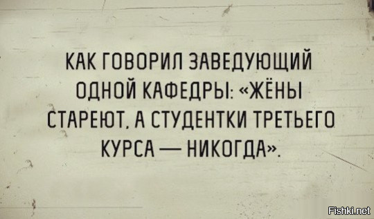 http://s9.uploads.ru/t/jNiTc.jpg