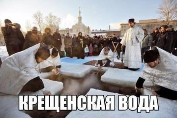 http://s9.uploads.ru/t/jcPhB.jpg