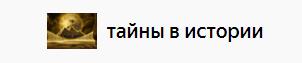 http://s9.uploads.ru/t/jckoa.png
