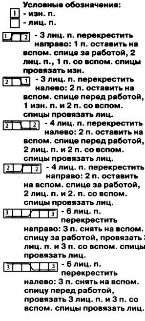 http://s9.uploads.ru/t/jezcp.jpg