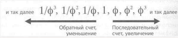http://s9.uploads.ru/t/jfeHx.jpg