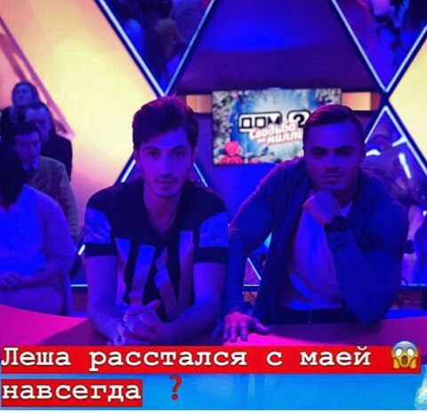 http://s9.uploads.ru/t/jgQEO.jpg