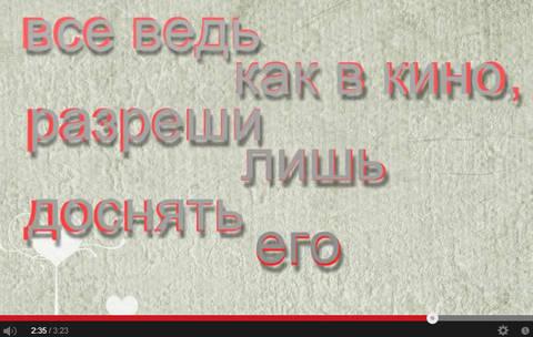 http://s9.uploads.ru/t/jkVYL.jpg
