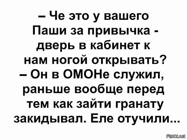 http://s9.uploads.ru/t/jv4GU.jpg