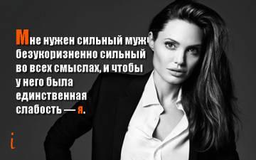 http://s9.uploads.ru/t/jvJK1.jpg